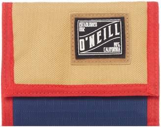 O'Neill Pocketbook Wallet