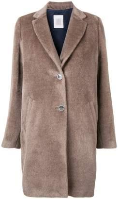 Eleventy formal winter coat