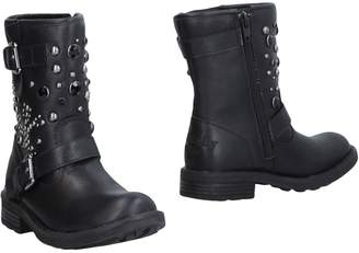 Lelli Kelly Kids Ankle boots - Item 11465103