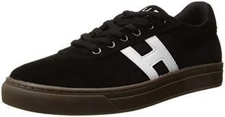 HUF Men's Soto Performance Focus Skate Shoe