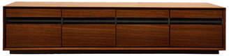 IDC OTSUKA/大塚家具 テレビボード ブレイク 2000 ウォールナット材/WN2色