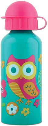 Stephen Joseph Owl Drink Bottle
