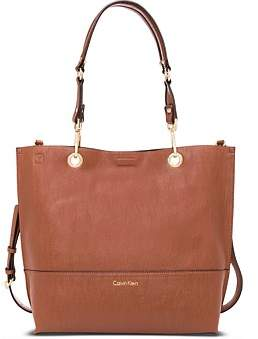 Calvin Klein North Southsonoma Reversible Tote