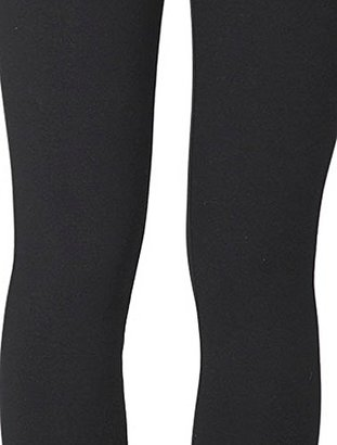 American Apparel Winter Legging $38 thestylecure.com
