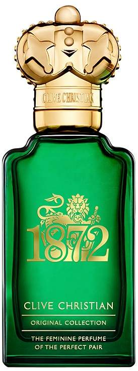 Clive ChristianClive Christian Original Collection 1872 Feminine Perfume Spray 3.4 oz.