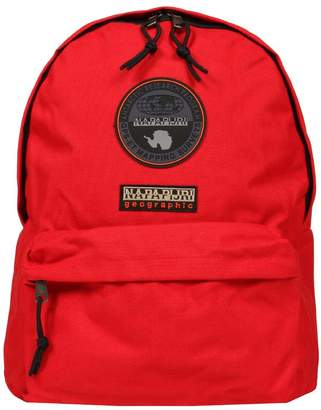Napapijri Backpacks For Men - ShopStyle UK 5a3fbf81501c5