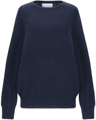 Daniele Fiesoli Sweaters - Item 39958193EA