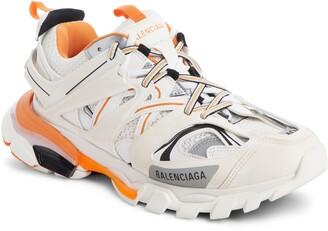 Balenciaga Track Low Top Sneaker