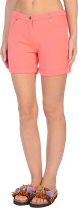 Twin-Set Beach shorts and pants