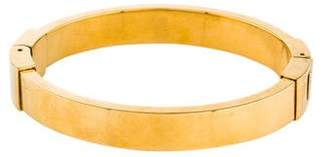 Michael Kors Jet Set Bangle