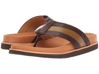 Donald J Pliner Bryce Men's Sandals