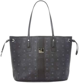 MCM Medium Liz Reversible Shopper Bag