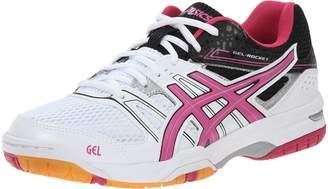 Asics Women's Gel Rocket 7 Volleyball Shoe