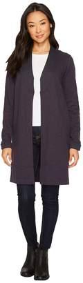 FIG Clothing Fli Cardigan Women's Sweater