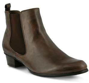 Spring Step Lithium Chelsea Boot