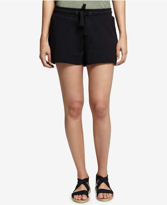 Sanctuary High-Rise Cotton Shorts
