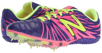 New Balance SD100v1 Sprint Spike Women's Running Shoes