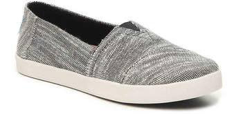 Toms Avalon Slip-On - Women's