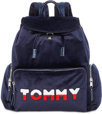 73185c54638bc Tommy Hilfiger Women s Backpacks - ShopStyle