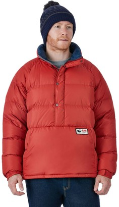 Rab Kinder Smock Down Jacket - Men's