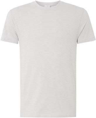Linea Men's Camden Stripe T-Shirt
