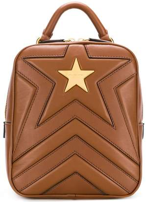 Stella McCartney Stella Star backpack