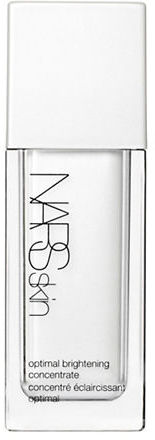 NARS Nars Optimal Brightening Concentrate/1 oz.