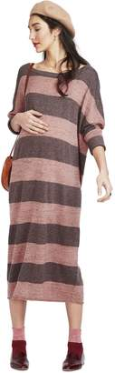 Hatch CollectionHatch THE NORA KNIT DRESS
