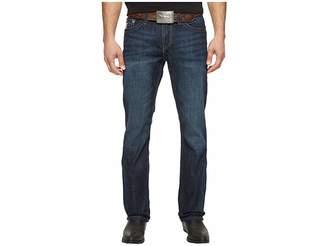 Cinch Ian MB62236001 Men's Jeans