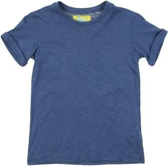 Roy Rogers ROŸ ROGER'S T-shirts - Item 37911305TI