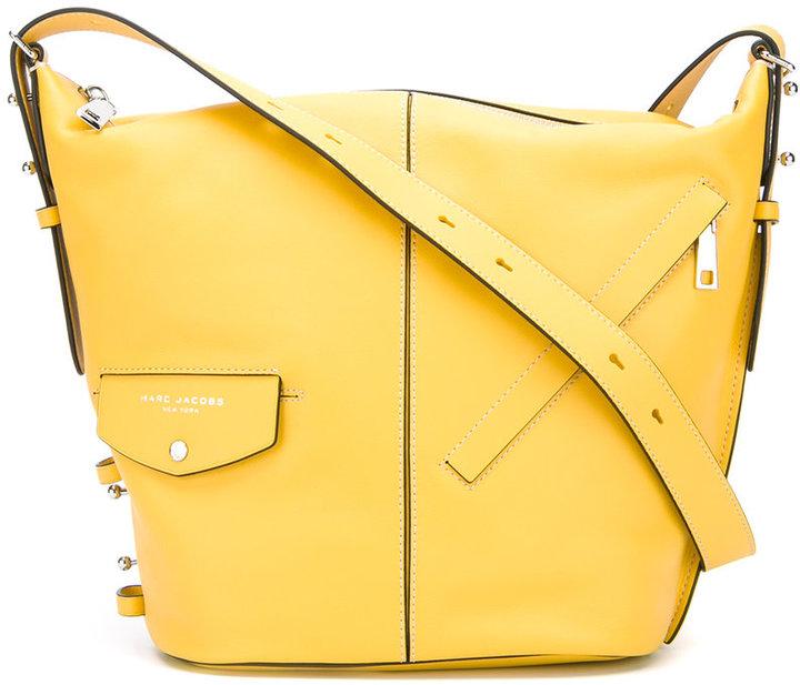 Marc JacobsMarc Jacobs Sling shoulder bag