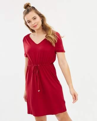 Dorothy Perkins T-Shirt Dress
