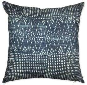 Distinctly Home Tombucto Cushion