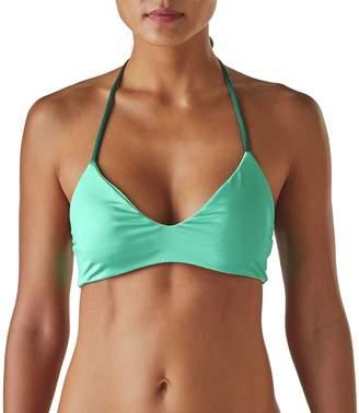 Patagonia Reversible Mamala Bikini Top - Women's
