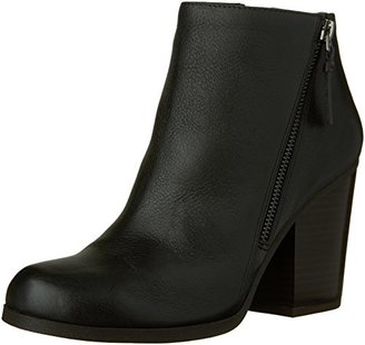 Kenneth Cole REACTION Women's Might Win Ankle Bootie $61.84 thestylecure.com