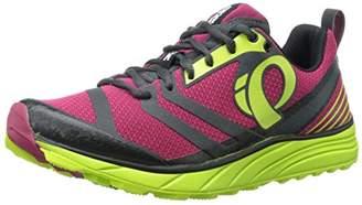 Pearl Izumi Women's W EM Trail N 2 Trail Running Shoe