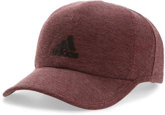 adidas Superlite Pro II Baseball Cap