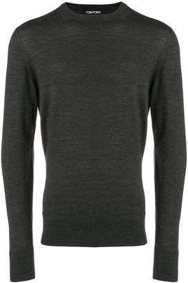 Tom Ford fitted jumper