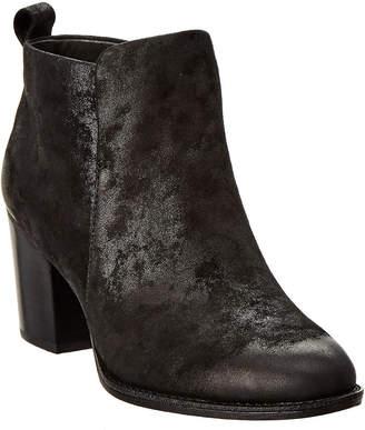 Sofft Shoe Company Ware Suede Bootie
