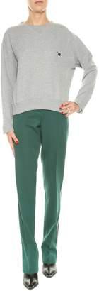 Calvin Klein Round Neck Sweatshirt