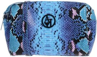 Armani Jeans Cross-body bags - Item 45342312MD