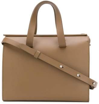 Aesther Ekme Mini Doctor bag