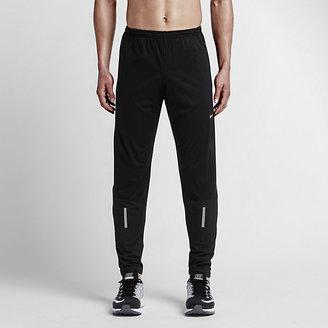 Nike Dri-FIT Shield Men's Running Pants $100 thestylecure.com