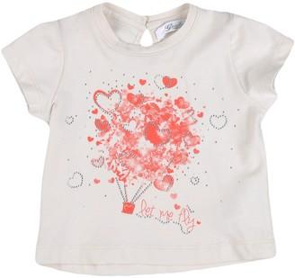 Gaialuna T-shirts - Item 12029805CP