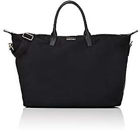 Barneys New York Women's Medium Weekender Bag - Black