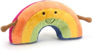 Jellycat Amuseable Rainbow (32cm)