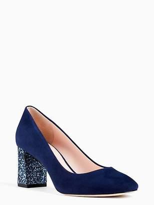 Kate Spade Charlize heels