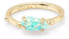 Kendra Scott Julia Stone Ring