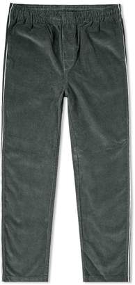 Stussy Side Piping Cord Pant