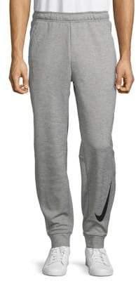 Nike Tapered Training Pants